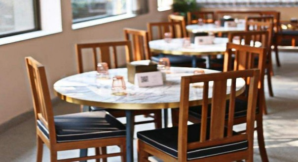 Maharashtra Allows Restaurants And Eateries To Operate Till Midnight