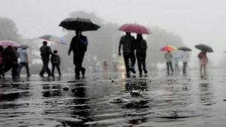 Kerala: Six Dead, 12 Missing As Heavy Rains Cause Flash Floods And Landslides
