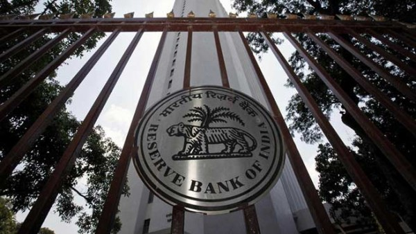 Time Is Right For India To Embark On New Trajectory Of Sustainable Growth: RBI Article