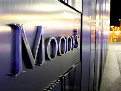 Moody's Upgrades Indian Banking System Outlook To 'Stable', Economic Recovery To Drive Credit Growth