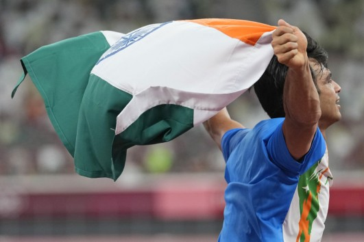 India 'Loudest' Country On Facebook