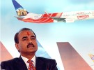 Praful Patel expects the new policy to be cleared by the GoM in March