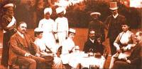 Plain Tales From British India