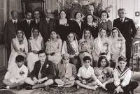 How To Be A Parsi In Paris