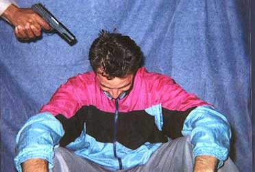 The Daniel Pearl Case: Questions And Answers