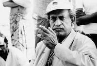 What If Pather Panchali  Hadn't Been Made?