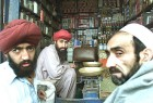 Pakistani Sikhs now being persecuted subscribe to Pashtun tribal customs