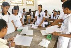 Curse or blessing...: Will Sibal's attempt to destress students stress the system?