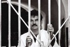 D.P. Yadav: from prison to Parliament